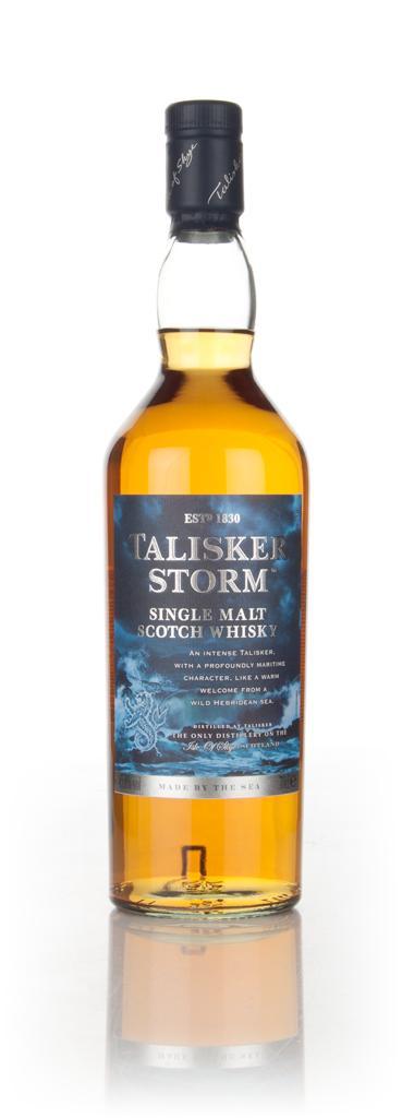 talisker-storm-whisky