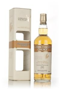teaninich-2009-bottled-2017-connoisseurs-choice-gordon-and-macphail-whisky