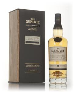 the-glenlivet-16-year-old-tollafraick-single-cask-edition-whisky