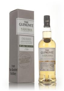 the-glenlivet-nadurra-first-fill-selection-batch-ff0117-whisky
