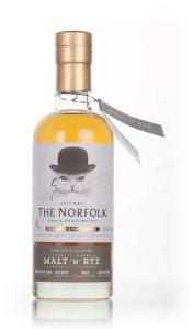 the-norfolk-malt-n-rye-whisky