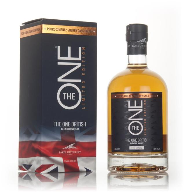 the-one-limited-edition-pedro-ximenez-cask-finish-whisky