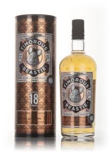 timorous-beastie-18-year-old-whisky