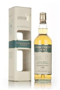 tormore-1998-bottled-2015-connoisseurs-choice-gordon-and-macphail-whisky