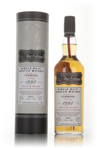 tormore-25-year-old-1992-cask-13311-the-first-editions-hunter-laing-whisky