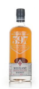 westland-american-single-malt-cask-397-la-maison-du-whisky-60th-anniversary-whiskey