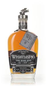 whistlepig-14-year-old-the-boss-hog-2016-edition-barrel-16-whiskey