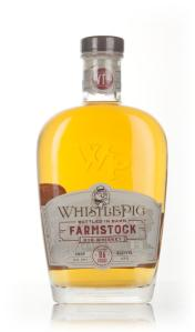 whistlepig-farmstock-crop-001-whiskey