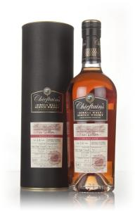 aberfeldy-14-year-old-2003-cask-93971-chieftains-ian-macleod-whisky