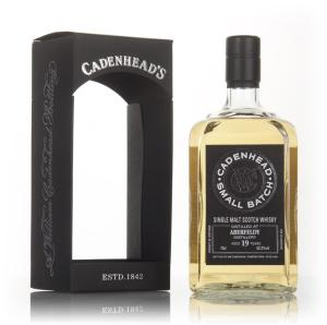 aberfeldy-19-year-old-1997-small-batch-wm-cadenhead-whisky