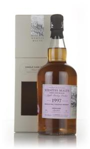 apple-barley-pitcher-1997-bottled-2016-wemyss-malts-clynelish-whisky
