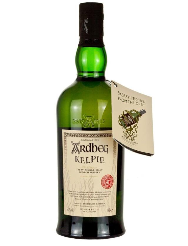 ardbeg-kelpie-committee-release