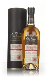 ardmore-15-year-old-2002-cask-94091-chieftains-ian-macleod-whisky