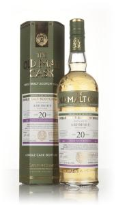 ardmore-20-year-old-1996-cask-13770-old-malt-cask-hunter-laing-whisky