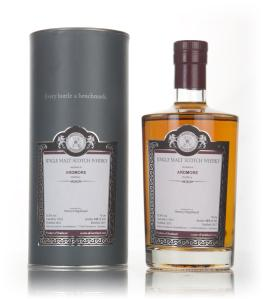 ardmore-2013-bottled-2017-cask-17012-malts-of-scotland-whisky