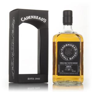 arran-19-year-old-1997-small-batch-wm-cadenhead-whisky