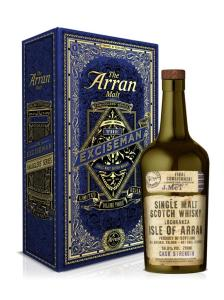 arran-smugglers-series-volume-three-the-exciseman-whisky