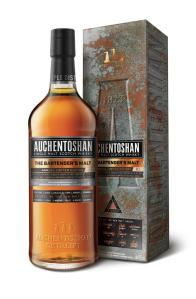 auchentoshan-the-bartenders-edition-whisky