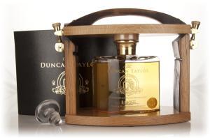 banff-38-year-old-1975-cask-1028-tantalus-duncan-taylor-whisky