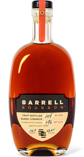 Barrell_Bourbon_Batch_4