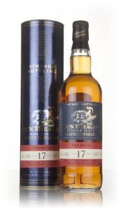 ben-nevis-17-year-old-1999-cask-94311-ian-macleod-dun-bheagan-whisky