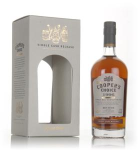 ben-nevis-20-year-old-1996-cask-2212-the-coopers-choice-the-vintage-malt-whisky-co-whisky