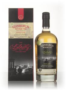 ben-nevis-20-year-old-1996-the-library-collection-edinburgh-whisky-ltd-whisky