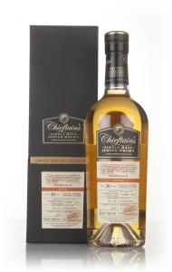 benriach-20-year-old-1995-cask-95171-chieftains-ian-macleod-whisky