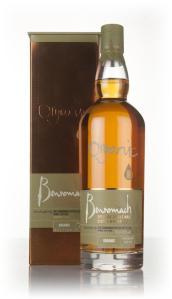 benromach-organic-2010-bottled-2017-whisky