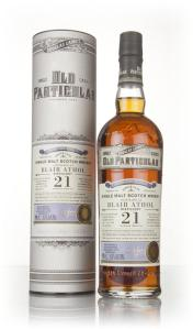 blair-athol-21-year-old-1995-cask-11788-old-particular-douglas-laing-whisky