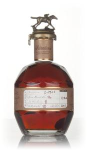 blantons-straight-from-the-barrel-barrel-116-whiskey
