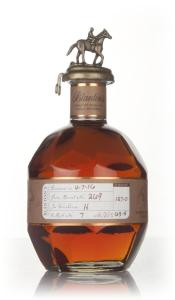 blantons-straight-from-the-barrel-barrel-269-whiskey