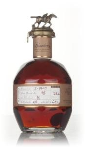 blantons-straight-from-the-barrel-barrel-48-whiskey