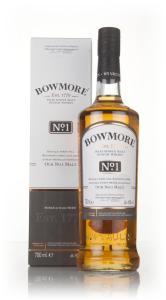 bowmore-no-1-whisky