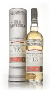 braeval-15-year-old-2001-cask-11562-old-particular-douglas-laing-whisky