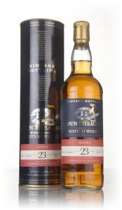 brora-23-year-old-1980-cask-824-ian-macleod-dun-bheagan-whisky