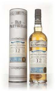bruichladdich-12-year-old-2005-cask-11830-old-particular-douglas-laing-whisky