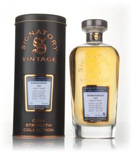 bunnahabhain-27-year-old-1989-casks-5798-5799-cask-strength-collection-signatory-whisky