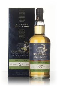 bunnahabhain-27-year-old-1989-casks-5834-5837-dun-bheagan-ian-macleod-whisky