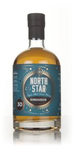 bunnahabhain-30-year-old-1986-north-star-spirits-whisky