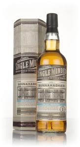 bunnahabhain-8-year-old-single-minded-douglas-laing-whisky