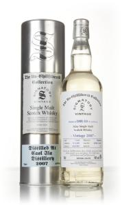 caol-ila-9-year-old-2007-cask-322298-322299-un-chillfiltered-collection-signatory-whisky