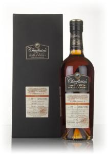 caperdonich-22-year-old-1995-cask-95060-chieftains-ian-macleod-whisky