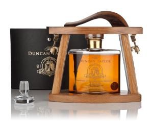 caperdonich-41-year-old-1972-cask-7458-tantalus-duncan-taylor-whisky