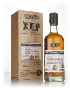 carsebridge-40-year-old-1976-cask-11587-xtra-old-particular-douglas-laing-whisky