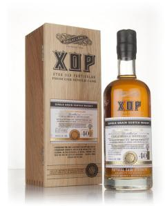 carsebridge-40-year-old-1976-cask-11587-xtra-old-particular-douglas-laing-whisky