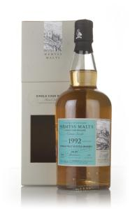 citrus-sizzle-1992-bottled-2016-wemyss-malts-bowmore-whisky