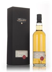 clynelish-15-year-old-1993-cask-7536-adelphi-whisky