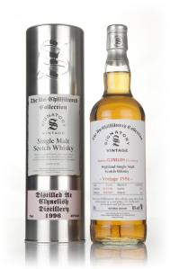 clynelish-20-year-old-1996-cask-8787-unchillfiltered-collection-signatory-whisky