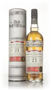 craigellachie-21-year-old-1995-cask-11769-old-particular-douglas-laing-whisky
